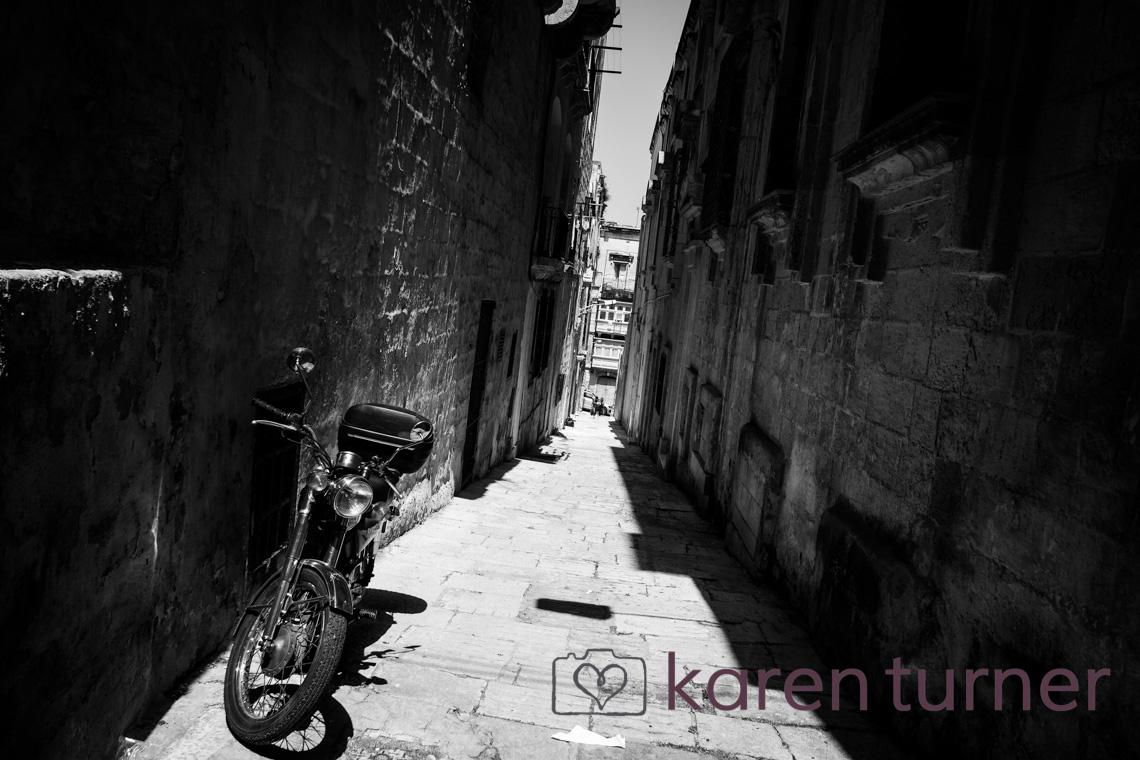 malta and gozo 2015-106