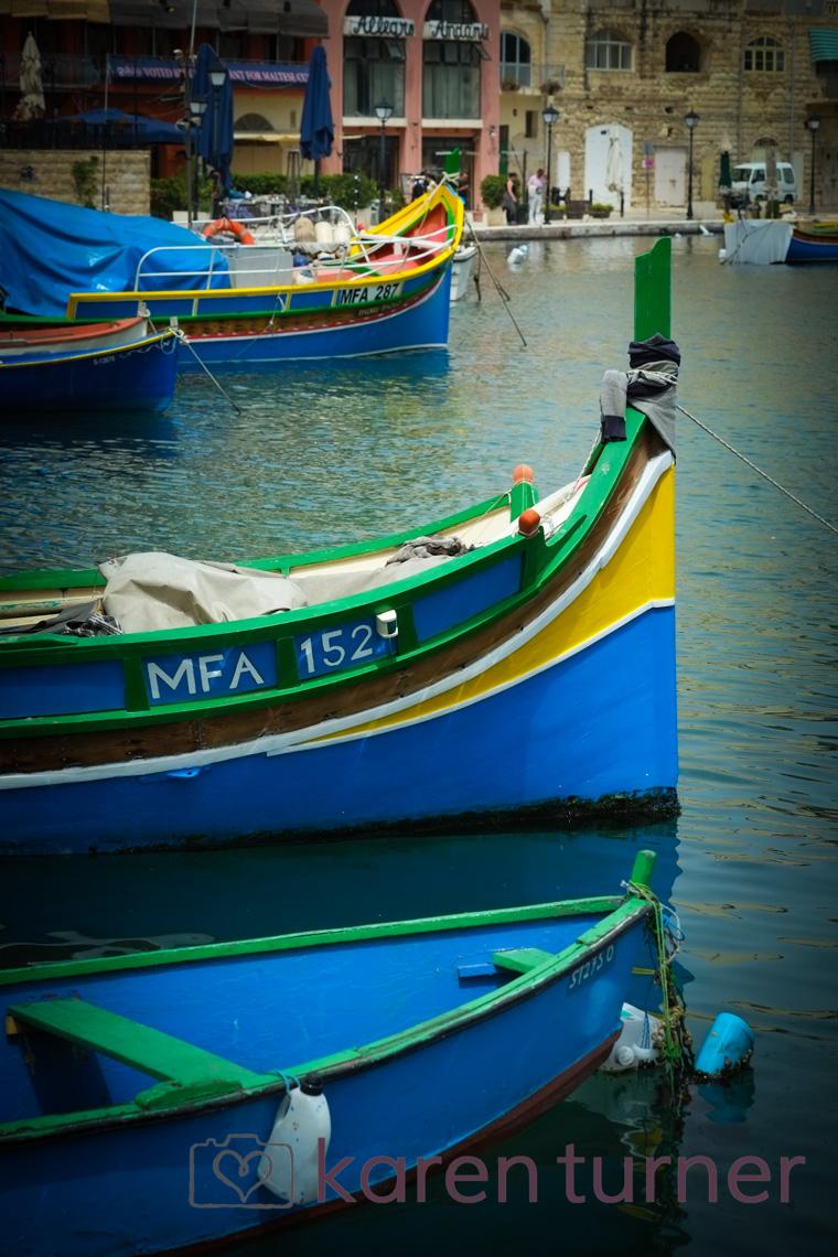 malta and gozo 2015-134