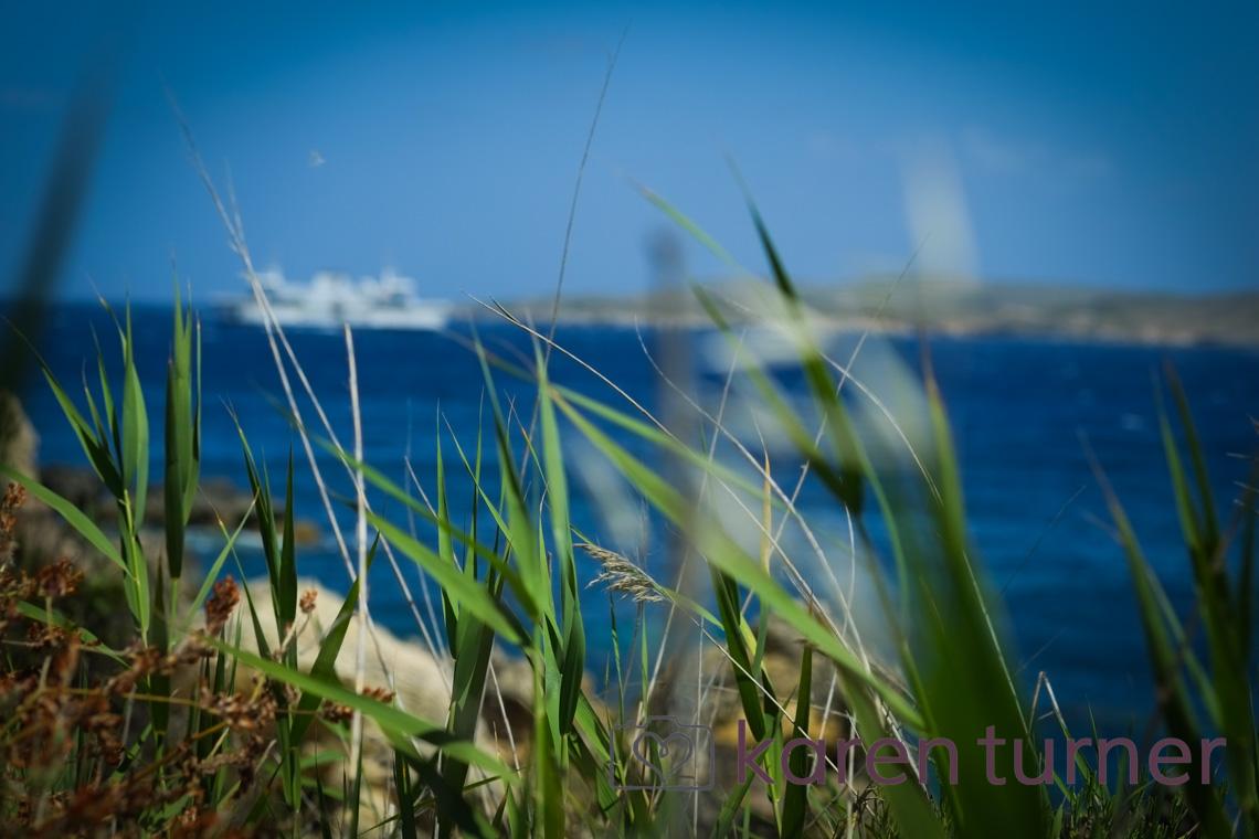malta and gozo 2015-145