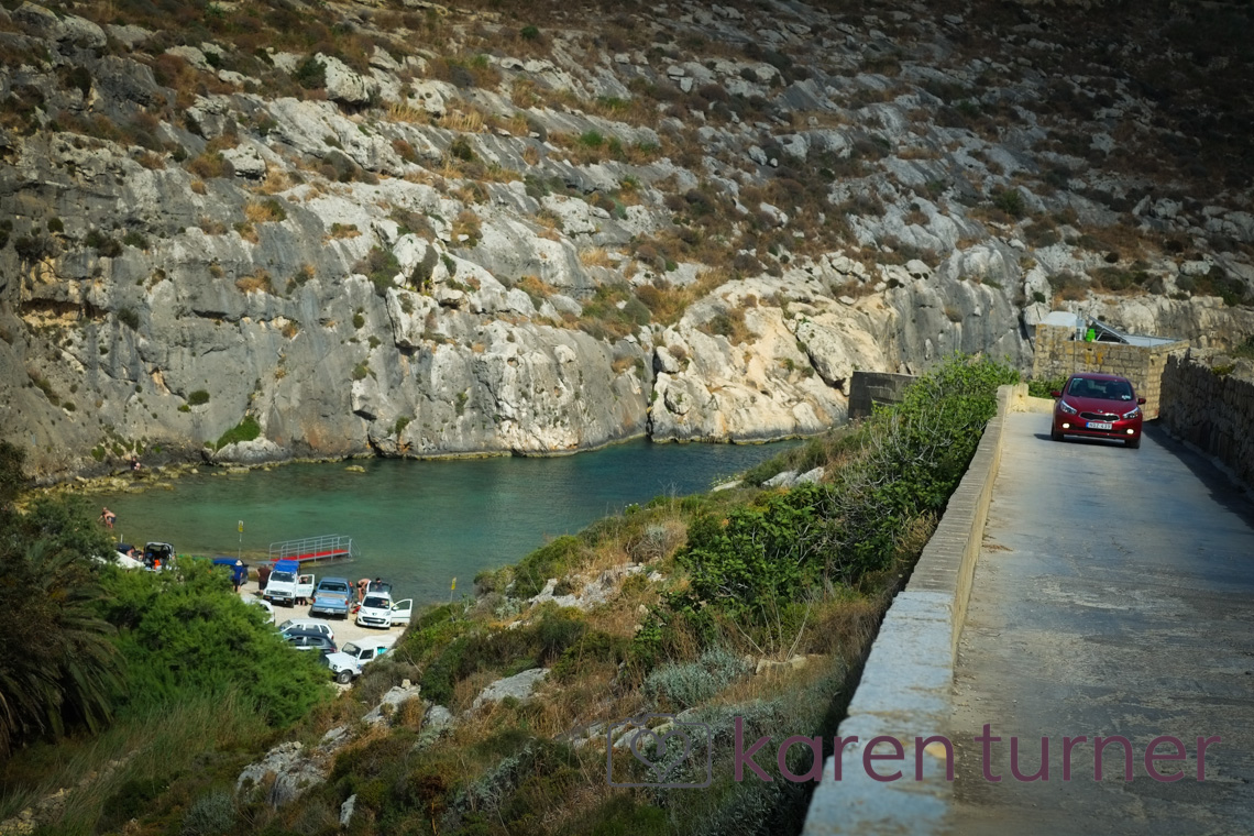 malta and gozo 2015-226