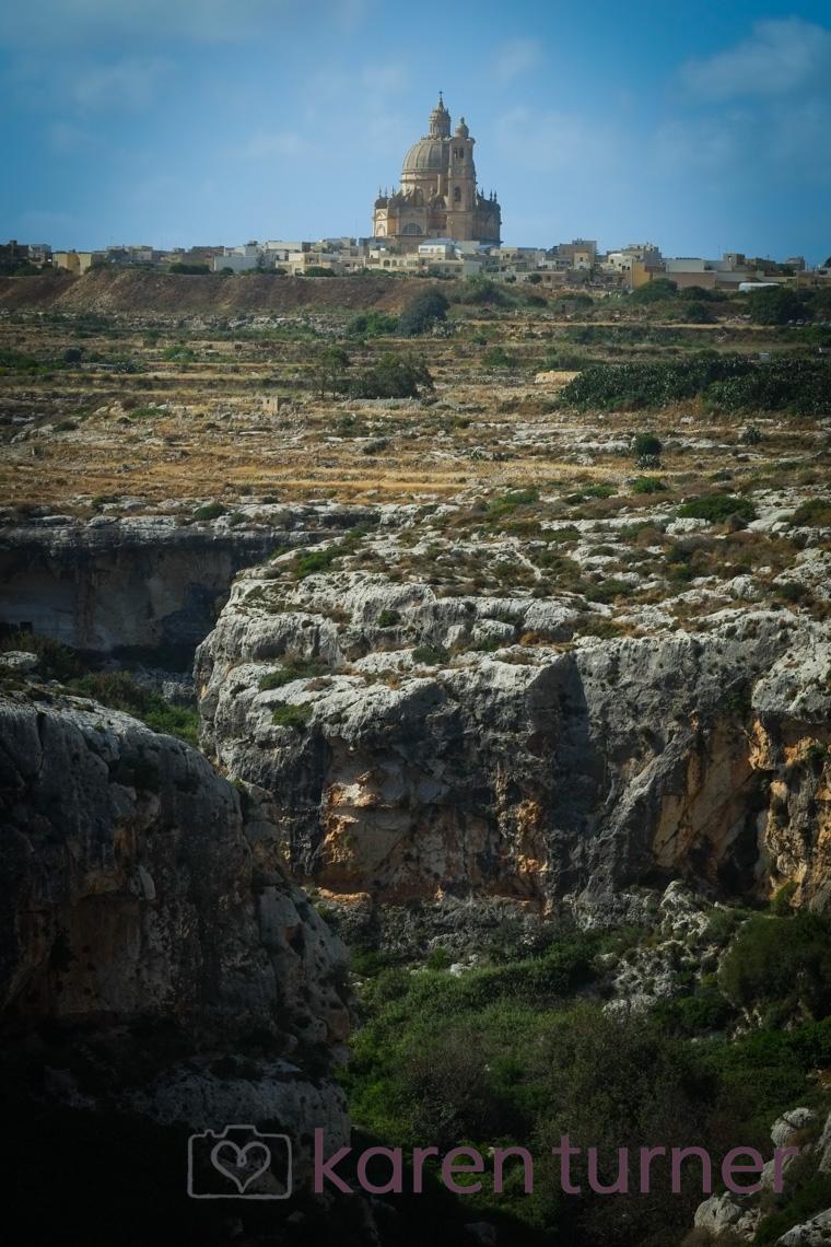 malta and gozo 2015-232