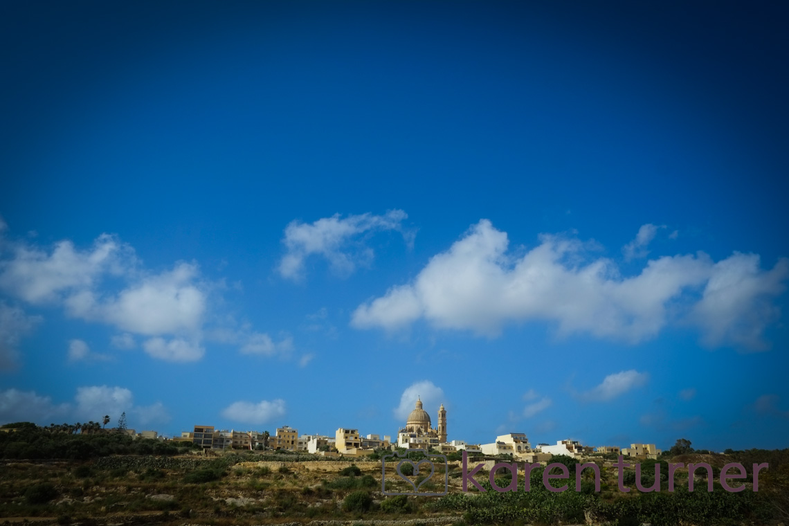 malta and gozo 2015-240