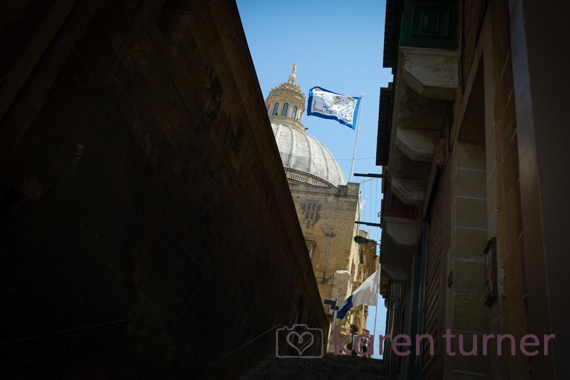 malta and gozo 2015-95