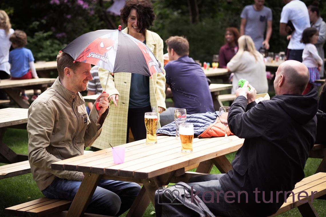 mustard pot summer festival 2015-37