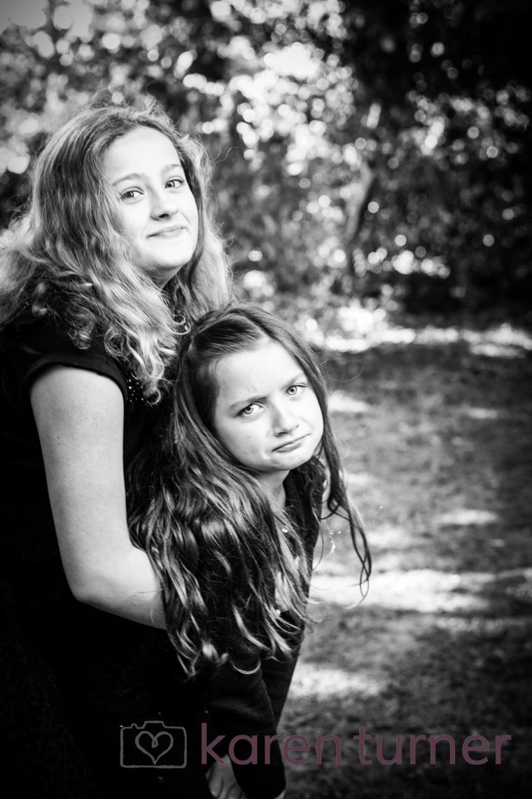 lili & jasmine england 2015-23