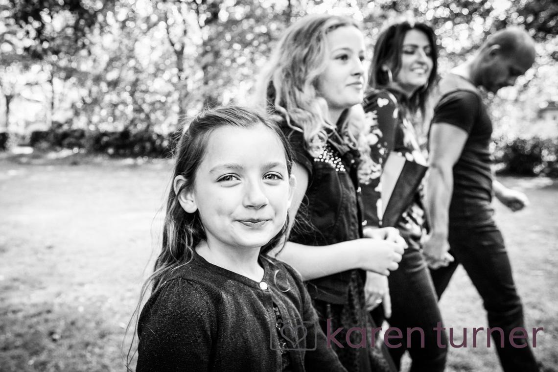 lili & jasmine england 2015-41