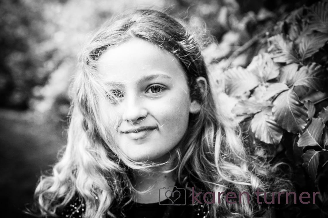 lili & jasmine england 2015-53
