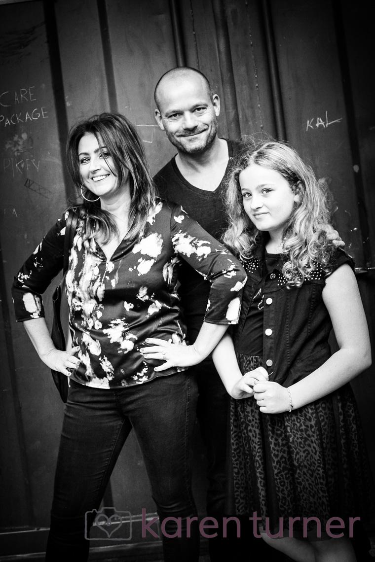 lili & jasmine england 2015-54