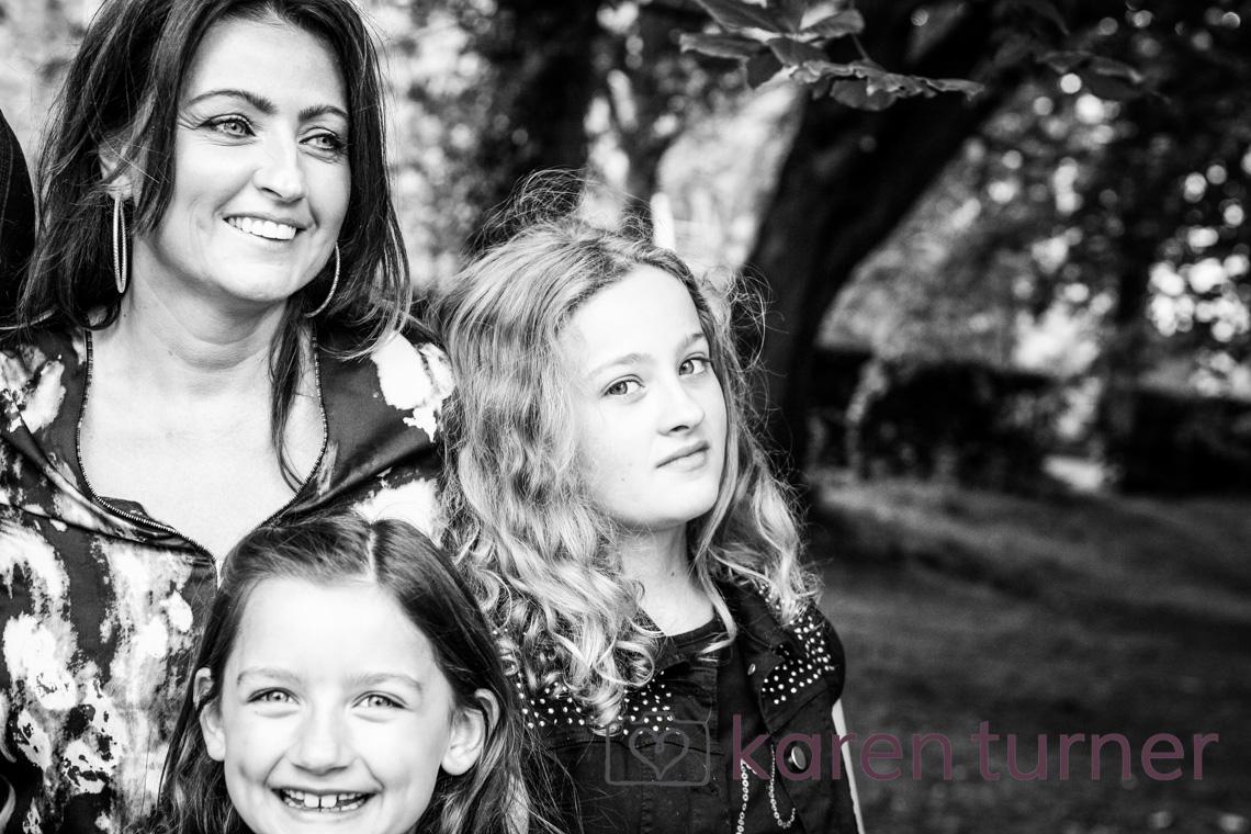 lili & jasmine england 2015-63