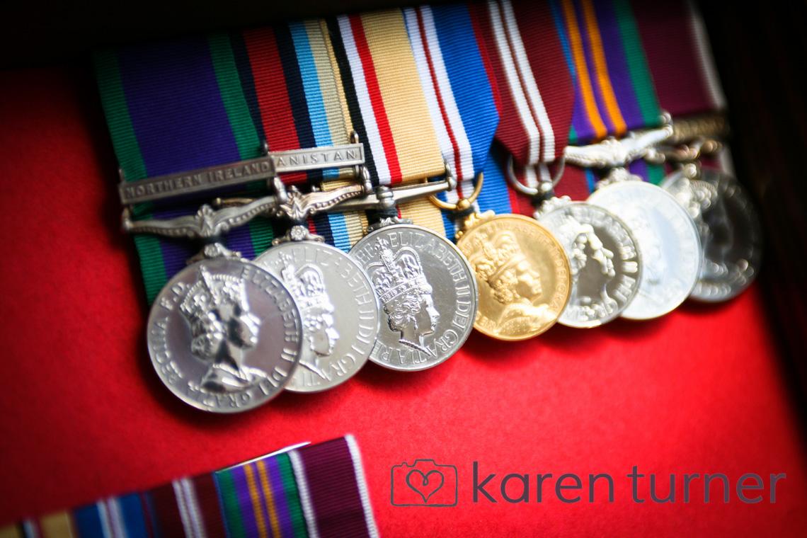 the medal box company 2015-13