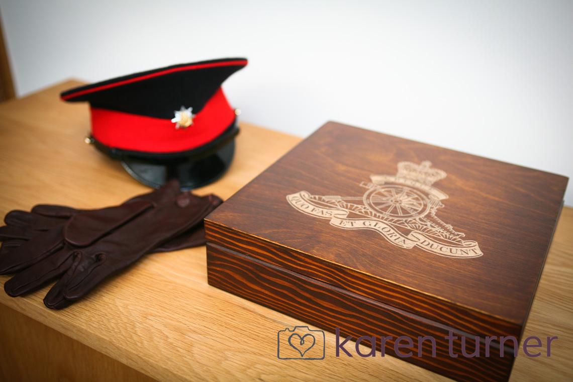 the medal box company 2015-27