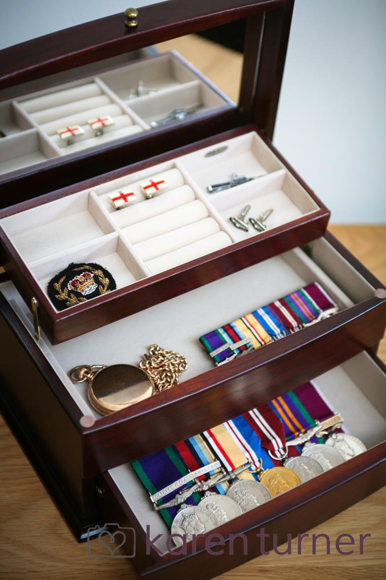 the medal box company 2015-39