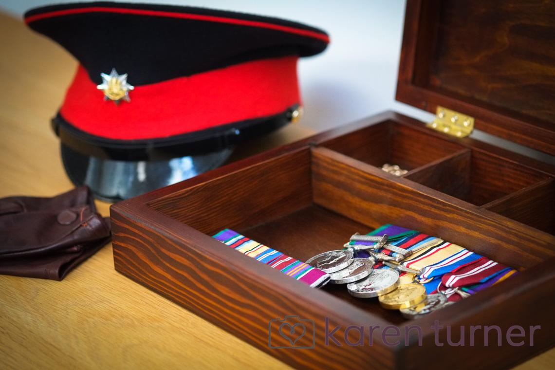 the medal box company 2015-68