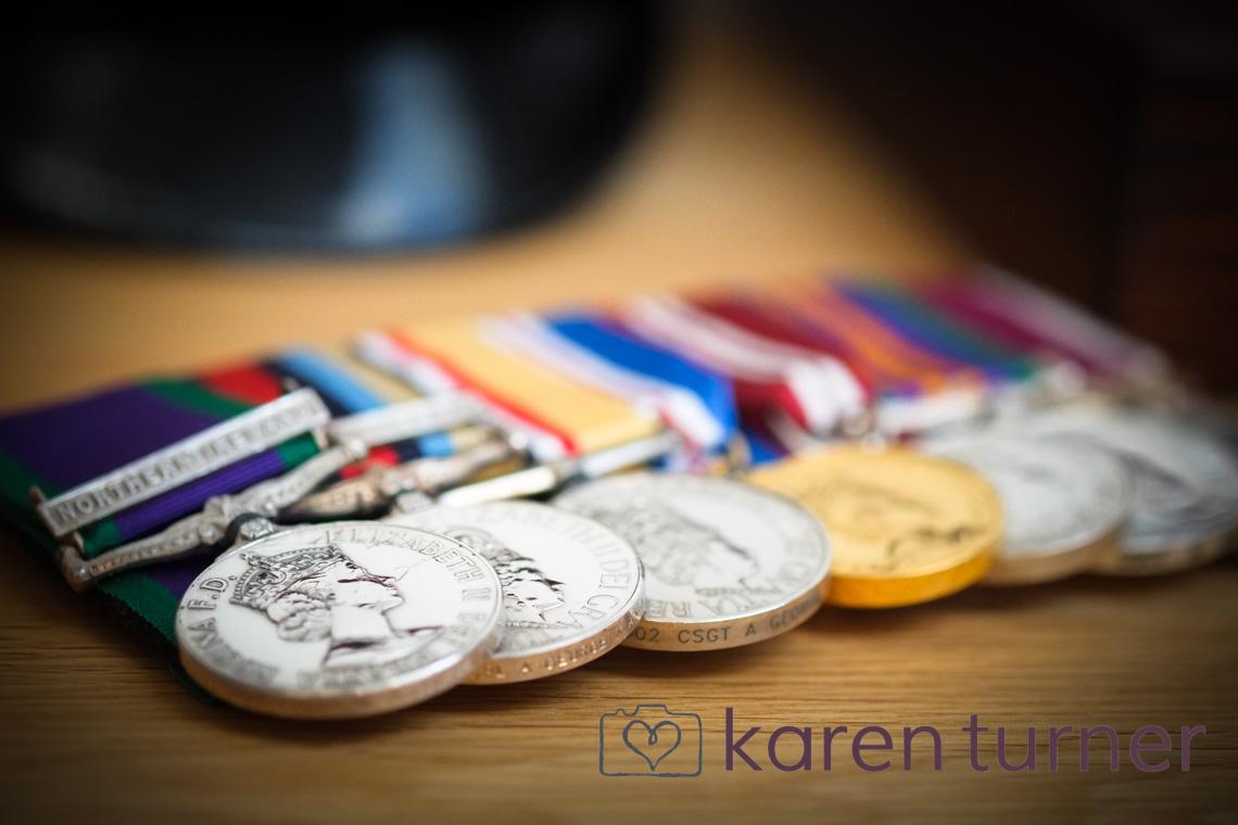 the medal box company 2015-72