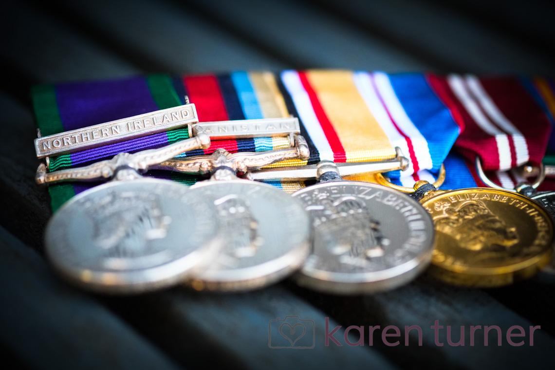 the medal box company 2015-88