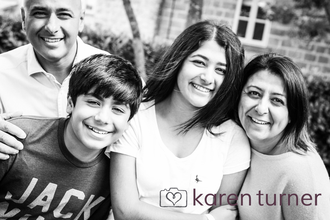 the parmar family 2015-11
