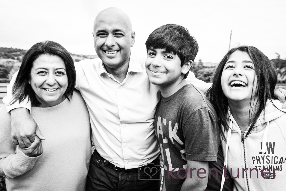 the parmar family 2015-71