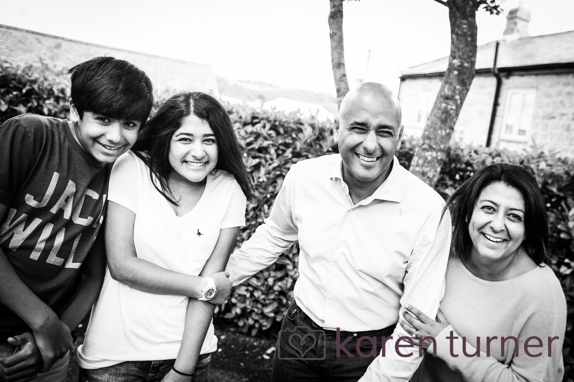 the parmar family 2015-8