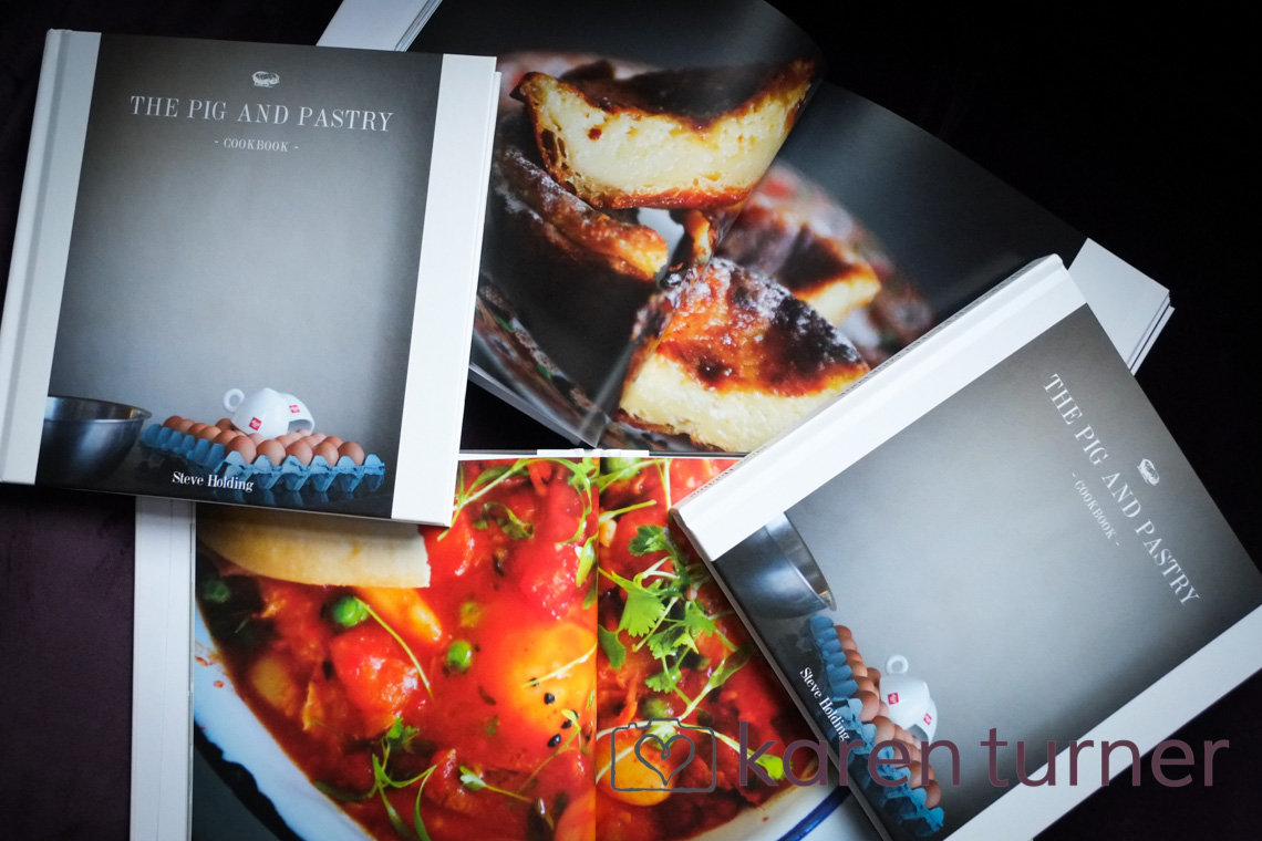 P&P cookbook launch 2015-150