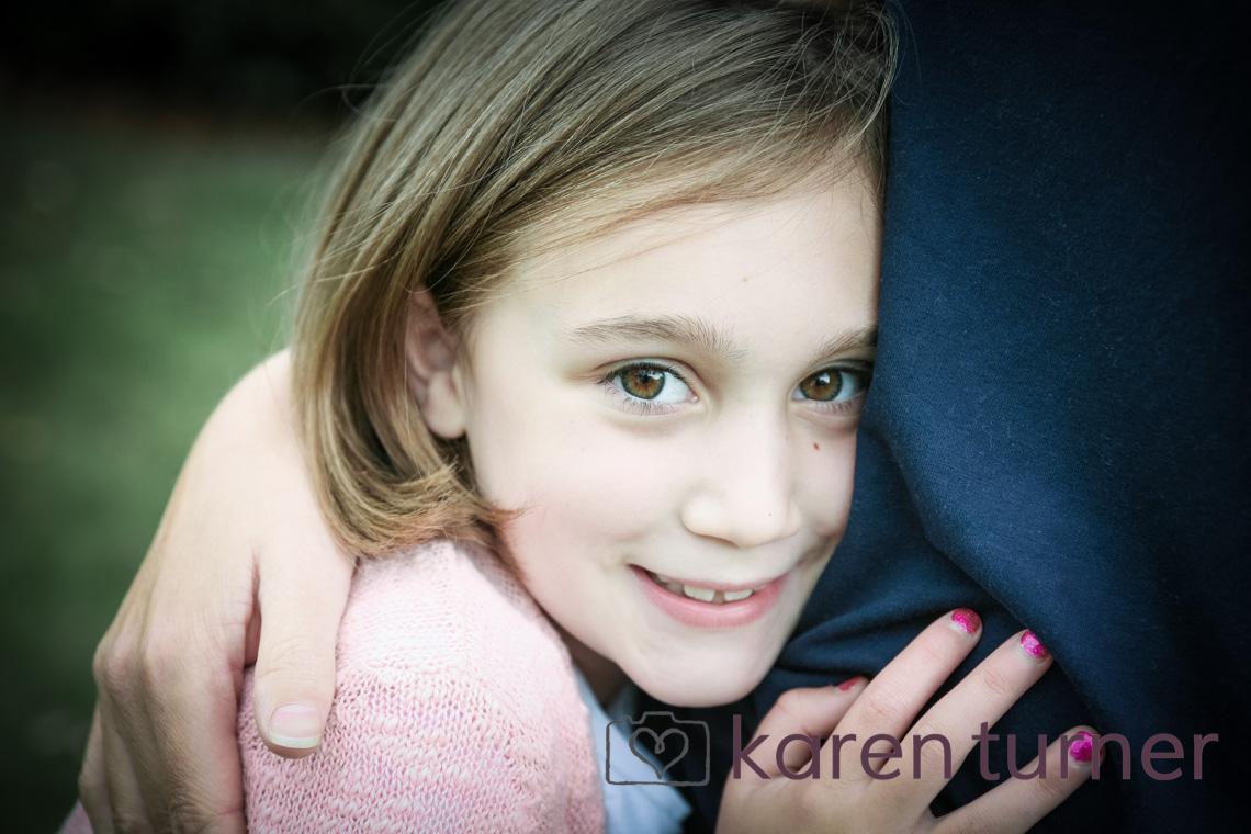 charlotte and cora 2015-76