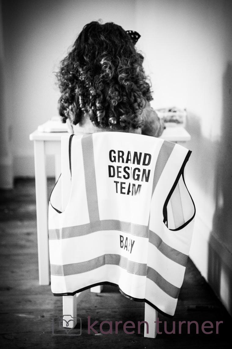 bonita grand designs 2015-61