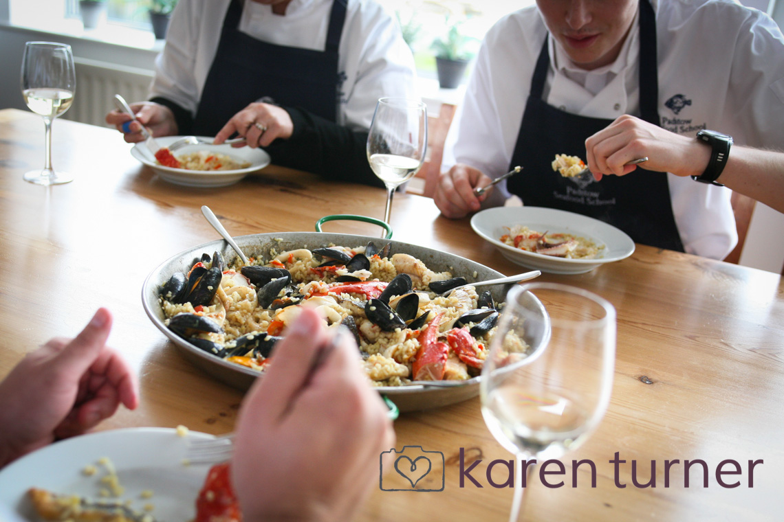 rick stein cookery school 2015-191