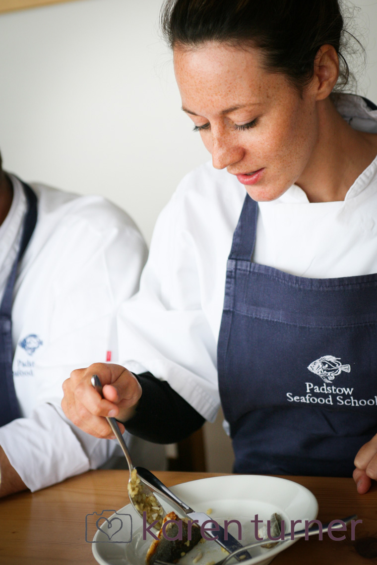 rick stein cookery school 2015-196