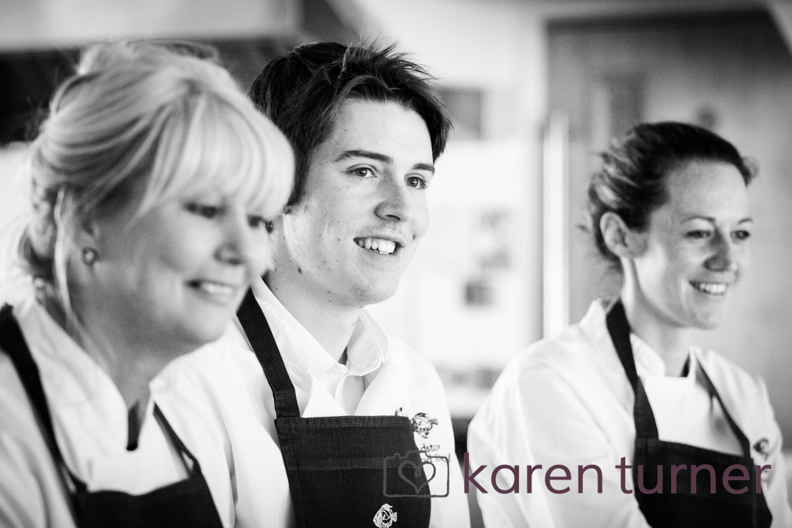 rick stein cookery school 2015-79