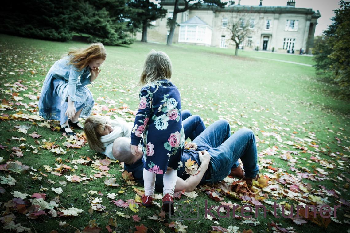 the morris family 2015-38