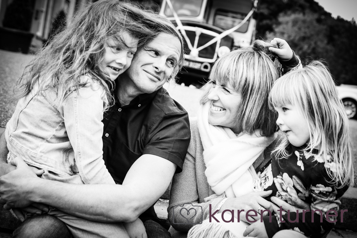the morris family 2015-43