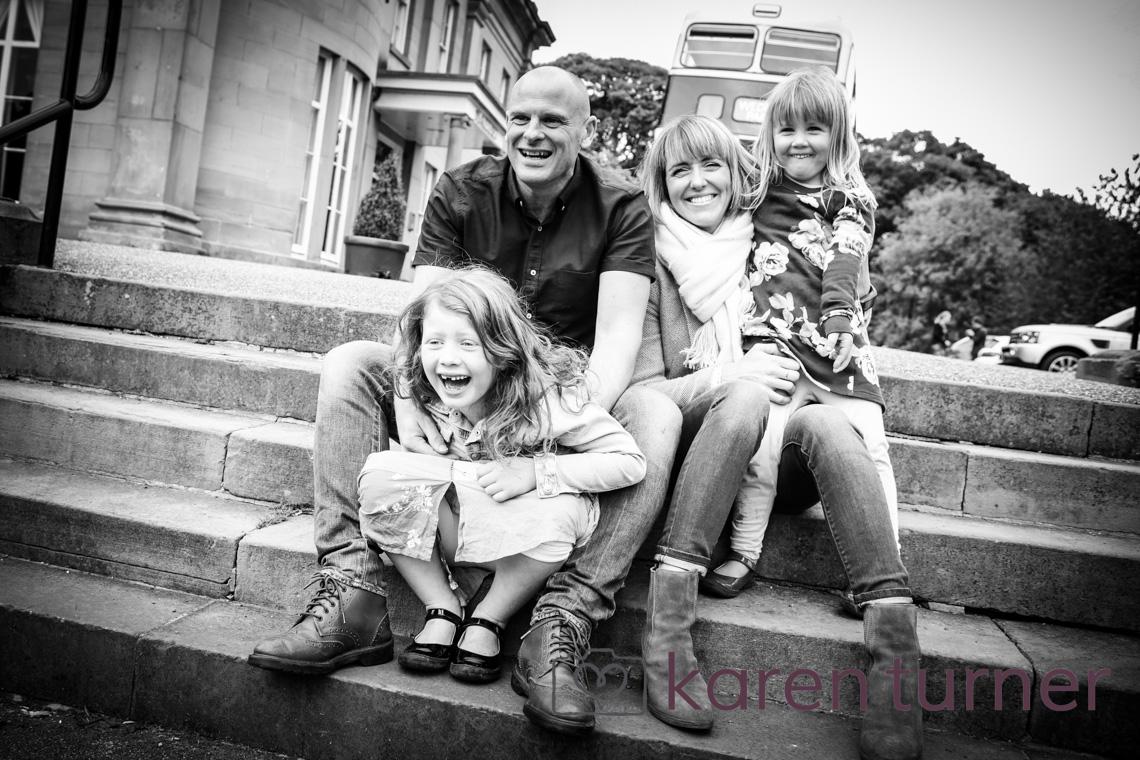 the morris family 2015-47