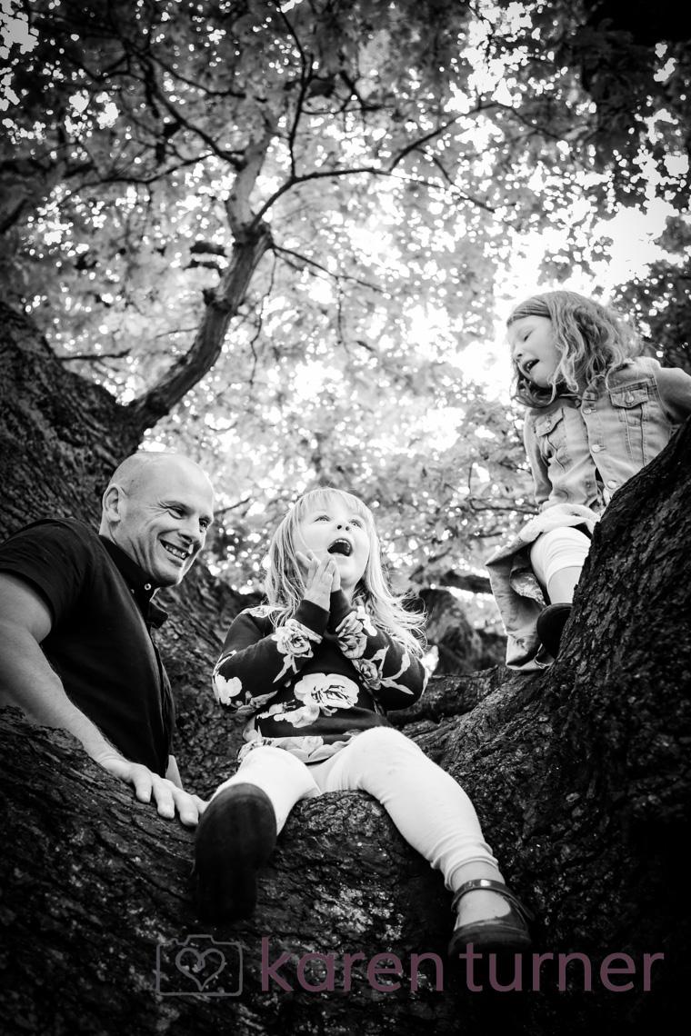 the morris family 2015-63