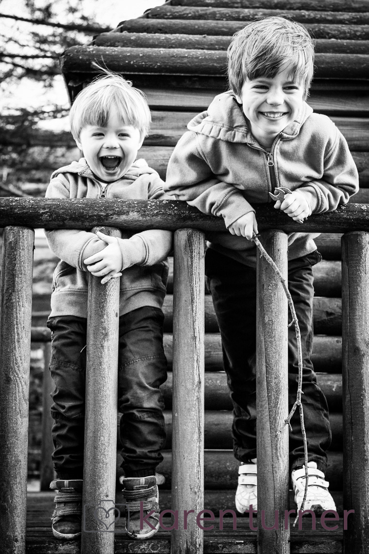 charlie & tom parker 2015-64