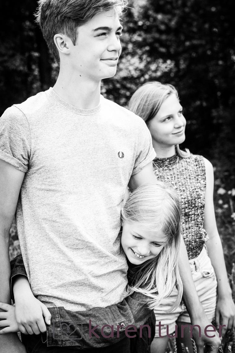 the bullock family 2015-56