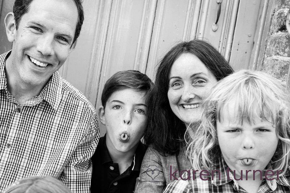 the levine family celebration 2015-169