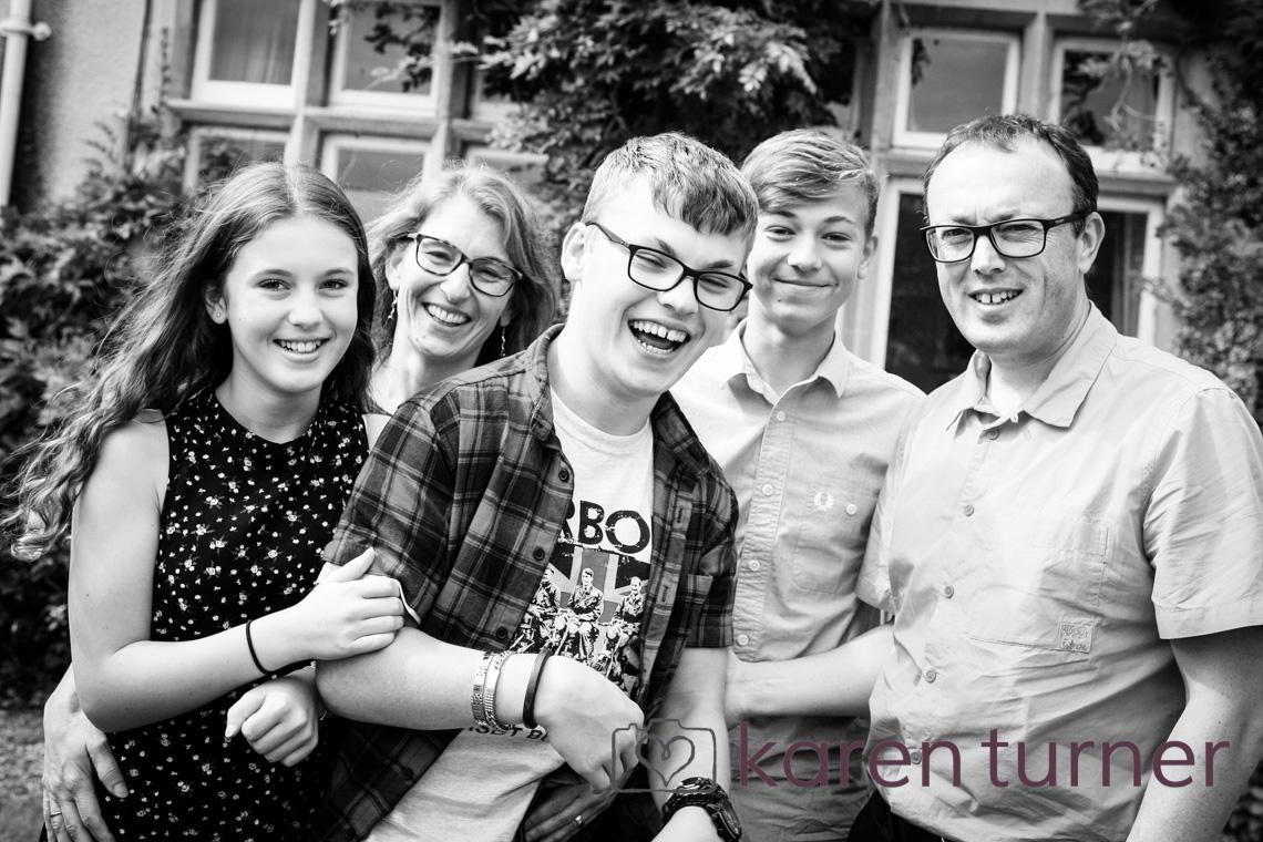 the levine family celebration 2015-190