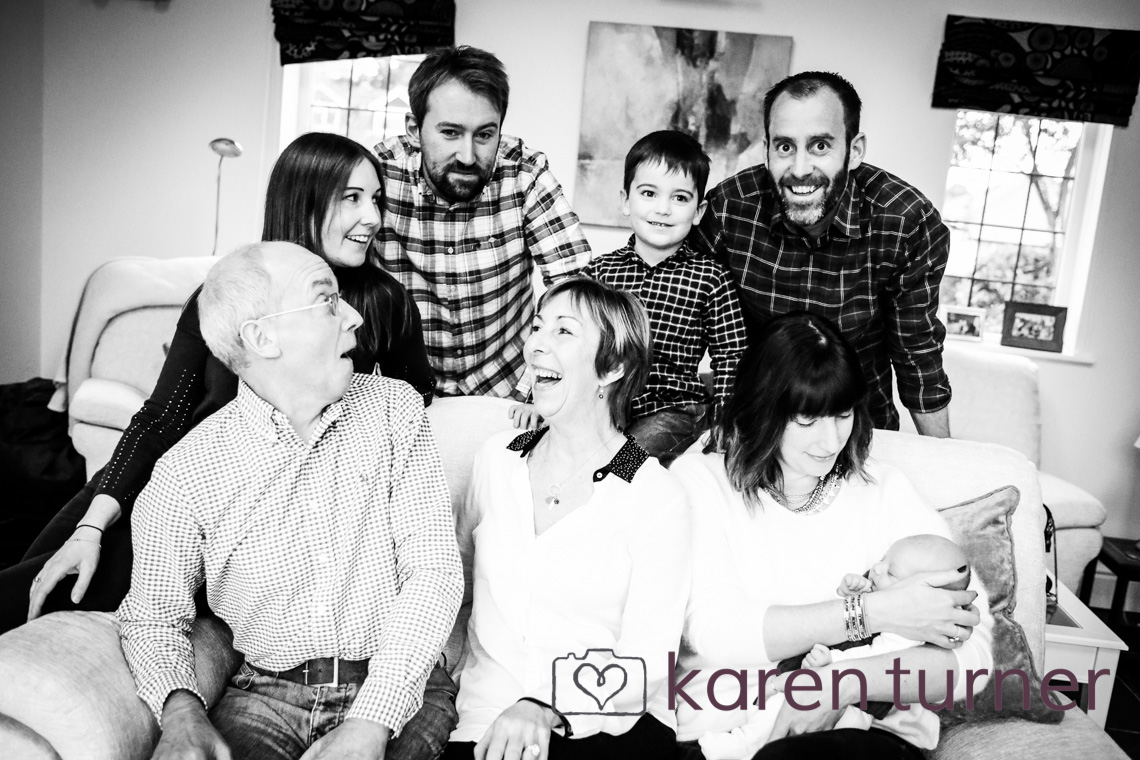 haygarth & mewes family 2016-34