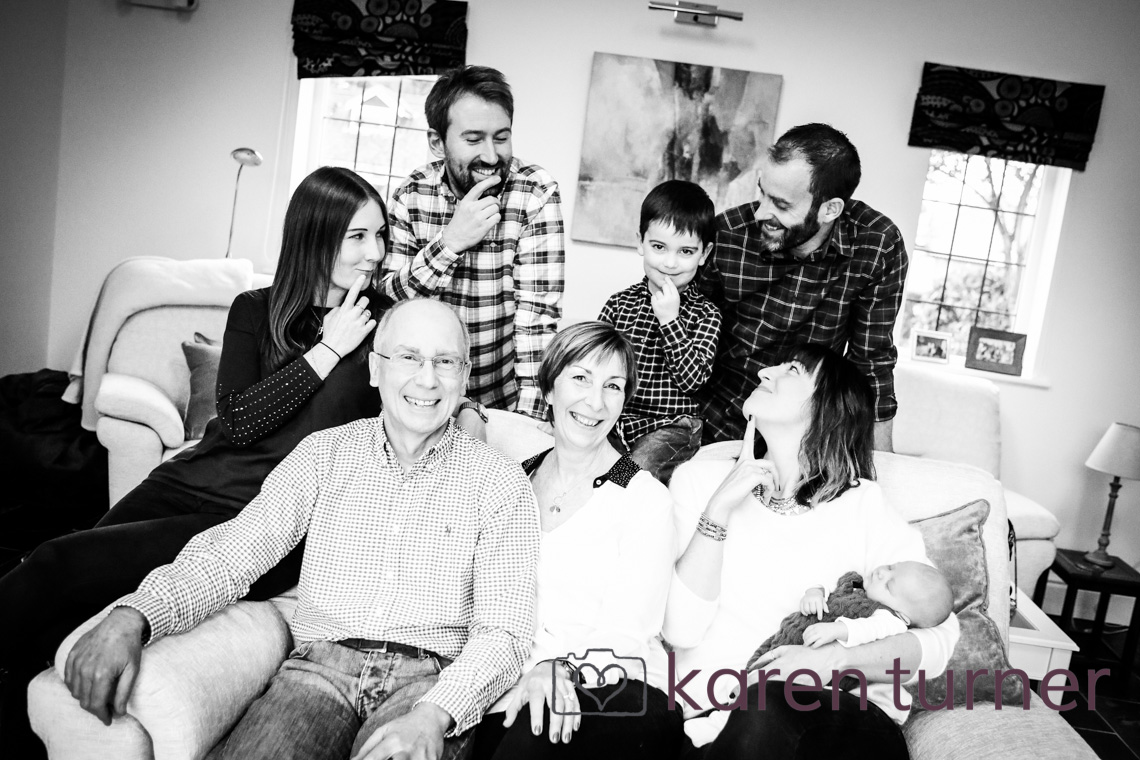 haygarth & mewes family 2016-38