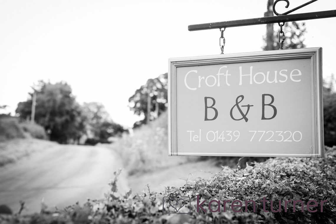 croft house b&b 1st 2016-16