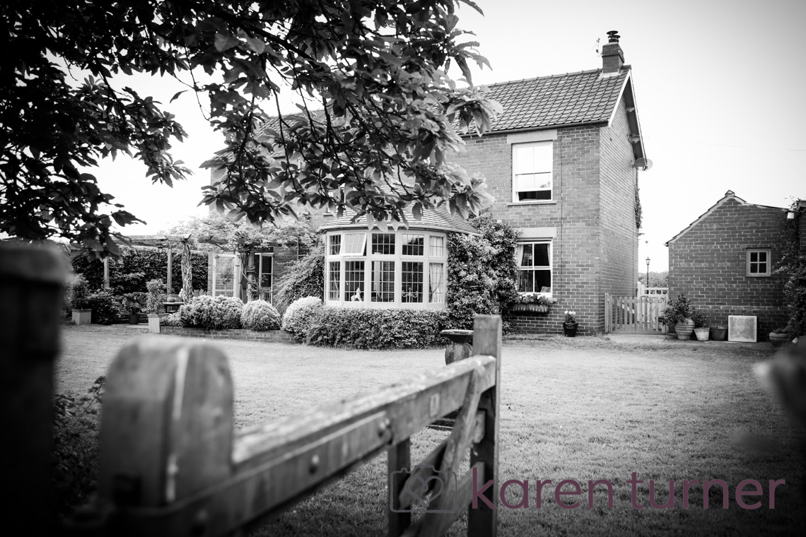 croft house b&b 1st 2016-214