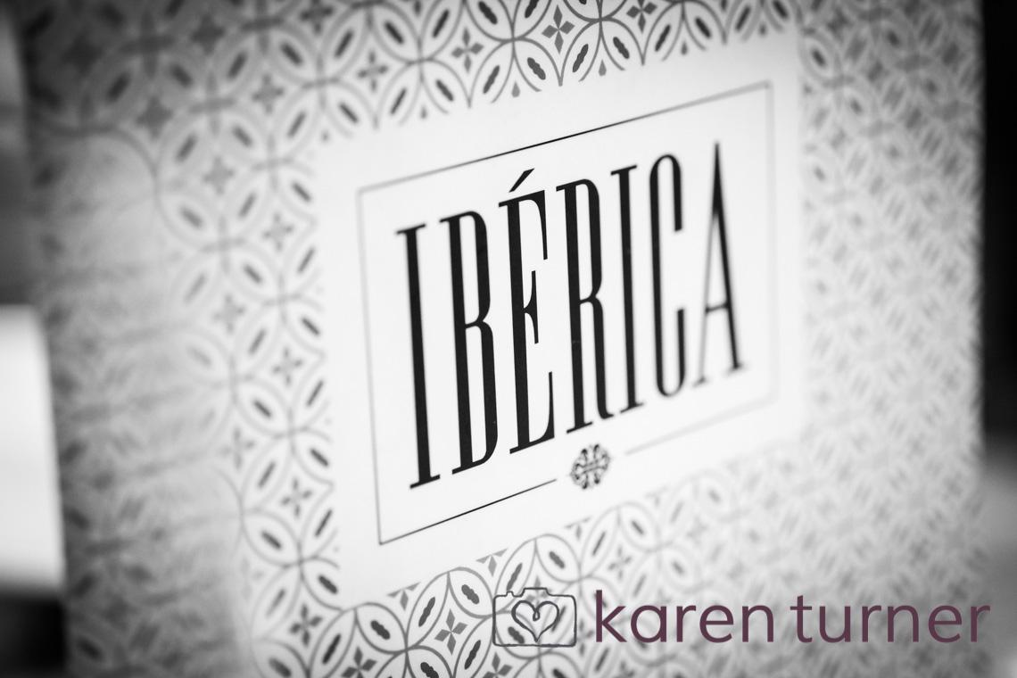 iberica-leeds-2016-3