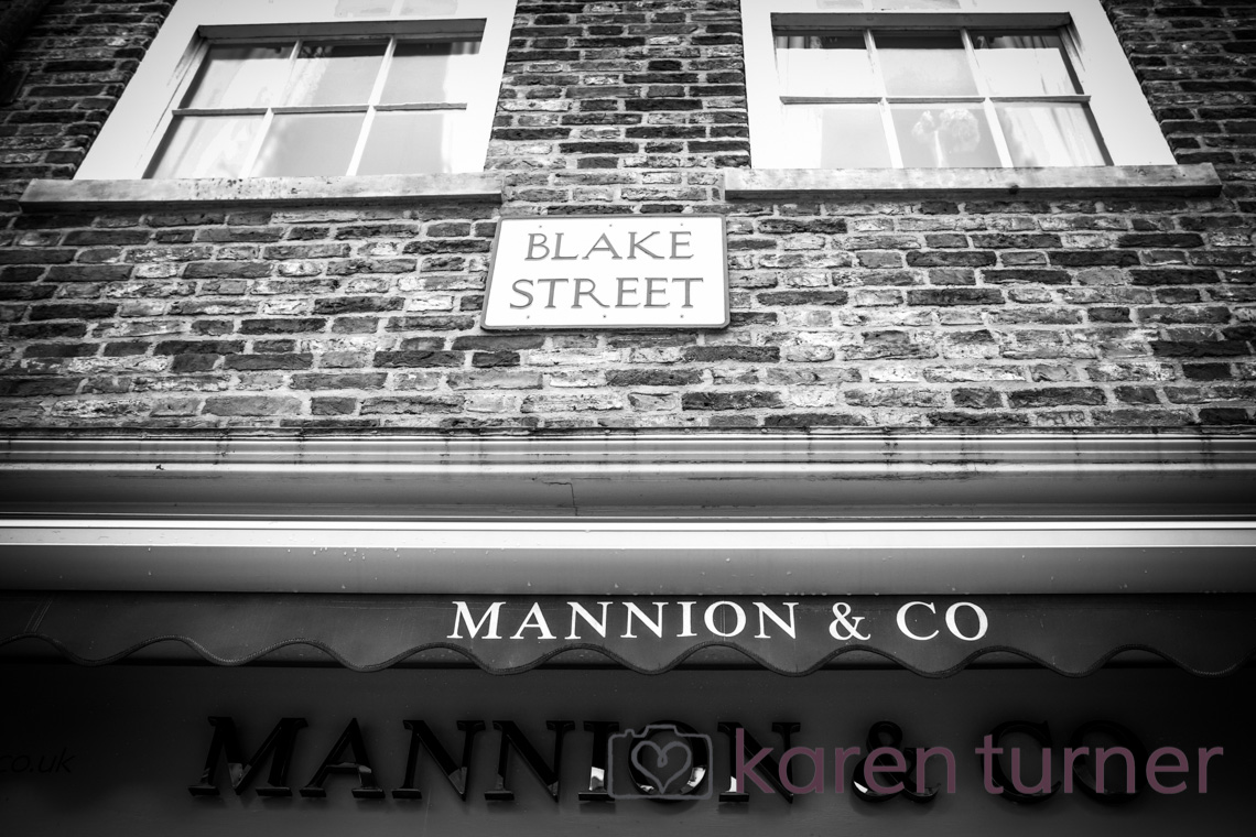 mannion-co-1st-2016-149