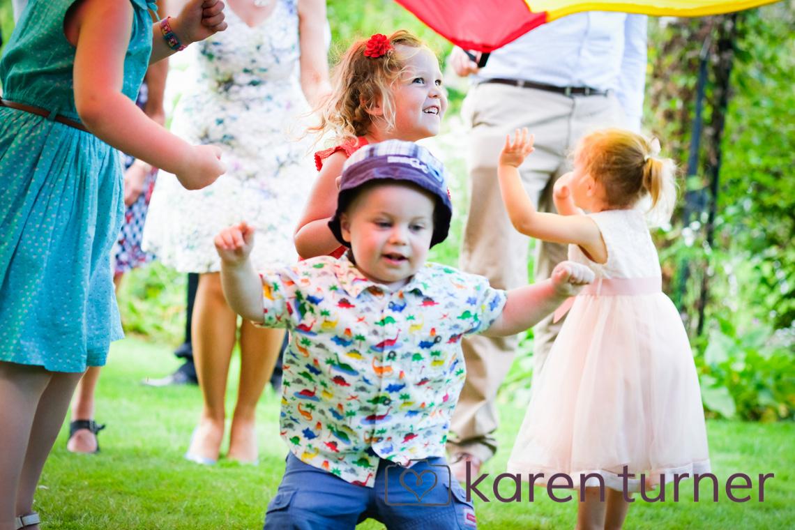 connie-christening-2016-197