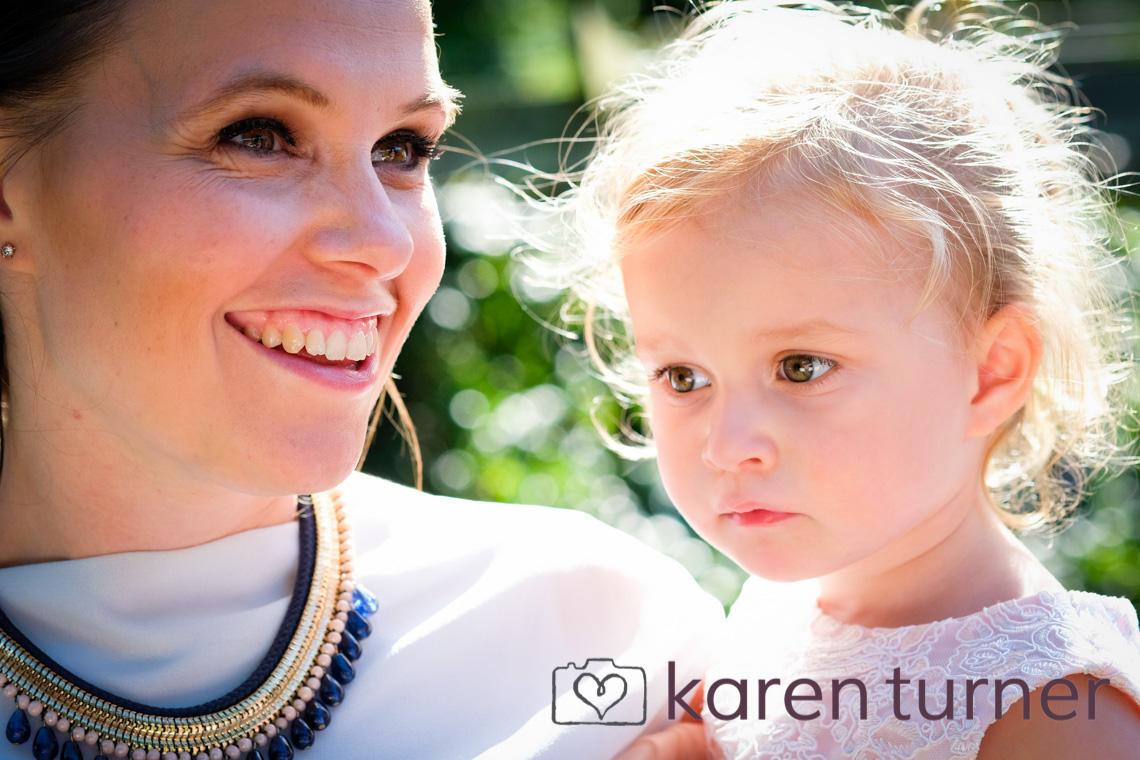 connie-christening-2016-245
