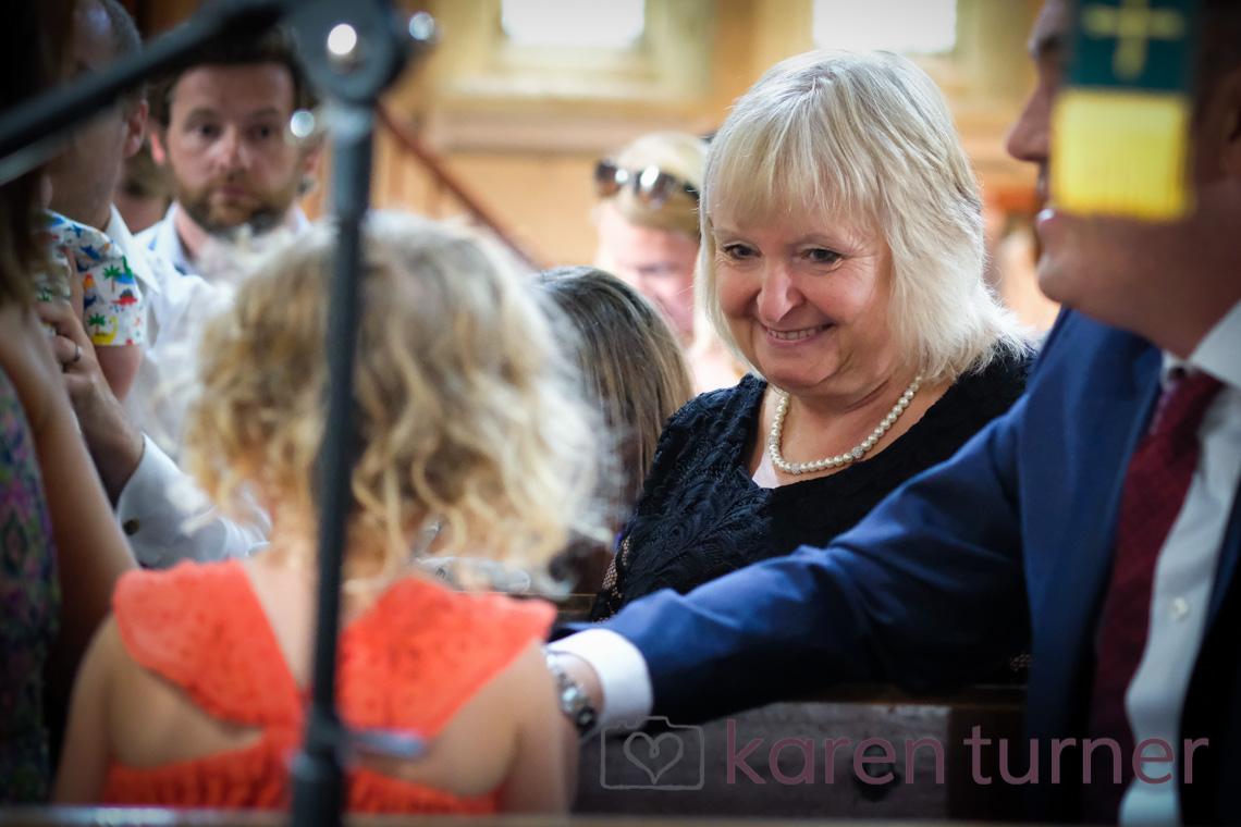 connie-christening-2016-34