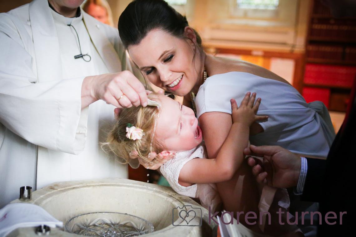 connie-christening-2016-52