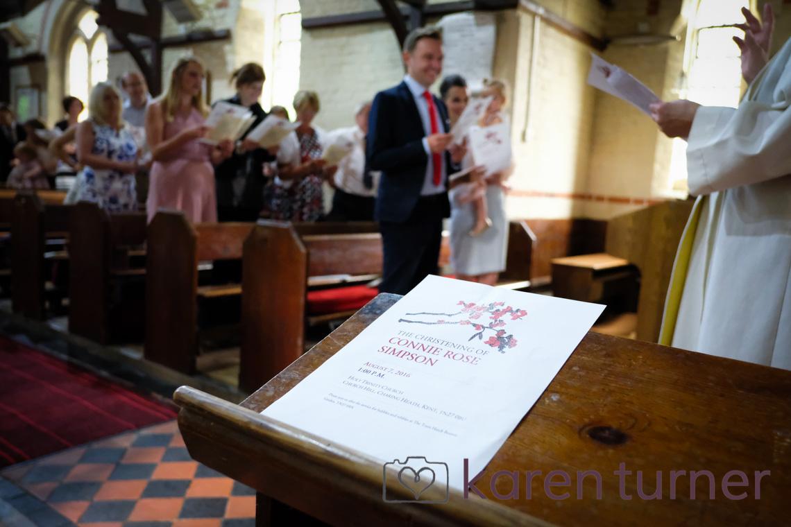 connie-christening-2016-57