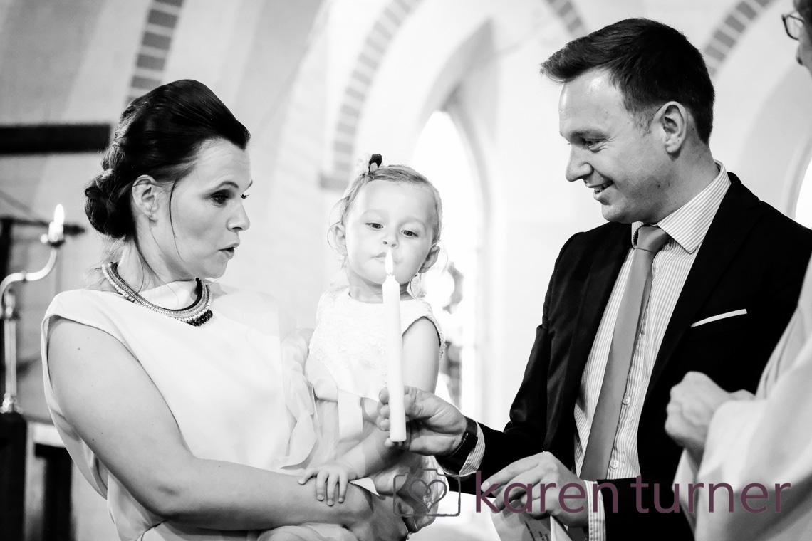 connie-christening-2016-61
