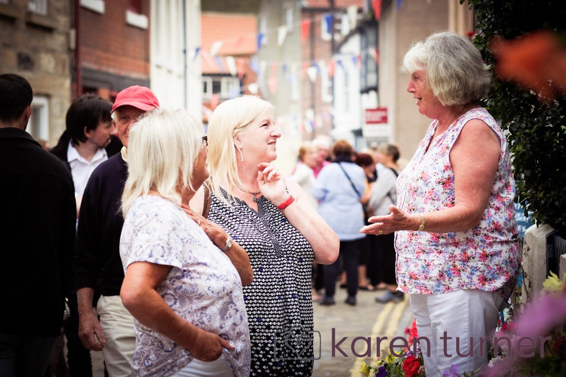 staithes-art-festival-2016-17