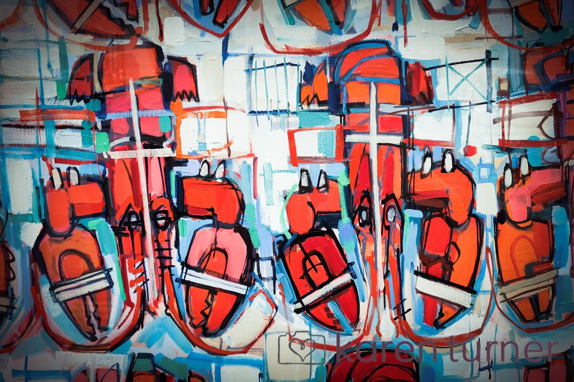 staithes-art-festival-2016-9